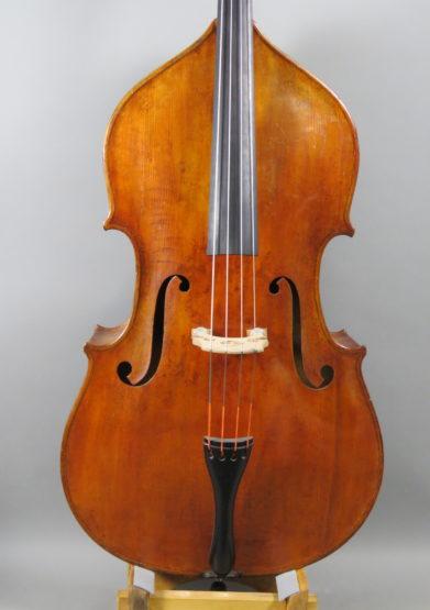 Morelli35 (3)