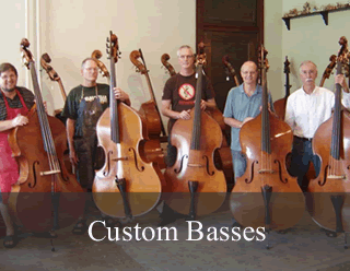 Click to browse custom basses